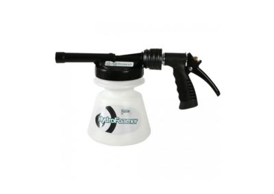 HydroFoamer HydroSprayer, 48 oz.