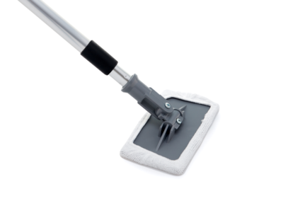 Trust™ Hood Cleaning Tool (HCT) Mopping System