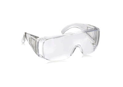 Kavalry Safety Glasses