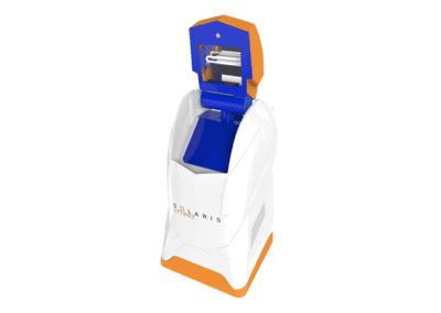 Solaris UV-C Lytbot